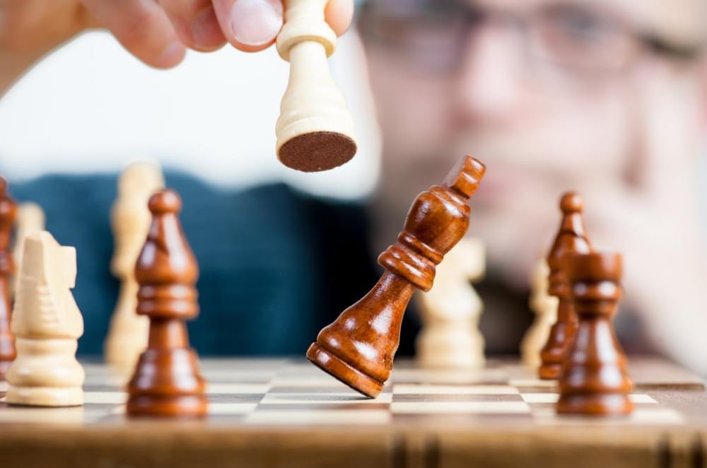 competitor blog cfweb.min