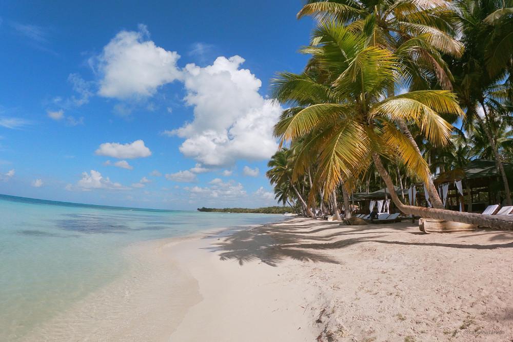 kit caraibico per lavorare meglio cfweb immagine interna 2